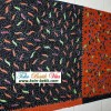 Batik Pagi Sore KBM-4453