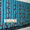 Batik Madura Unik KBM-4455