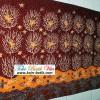 Batik Madura KBM-4456