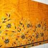 Batik Madura Unik KBM-4458