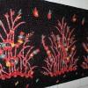 Batik Madura Unik KBM-4459