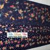 Batik Madura Tiga Motif KBM-4461