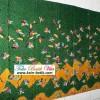 Batik Madura KBM-4464