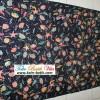Batik Madura Motif Bunga KBM-4465