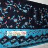 Batik Madura Tiga Motif KBM-4466