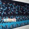 Batik Madura Tiga Motif KBM-4467