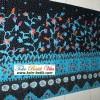 Batik Madura Tiga Motif  KBM-4468