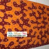 Batik Madura Unik KBM-4469