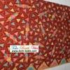 Batik Madura Unik KBM-4470