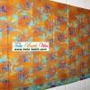 Batik Madura KBM-4558