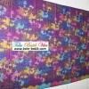 Batik Madura KBM-4561