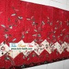Batik Madura Tiga Motif KBM-4573