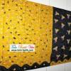 Batik Madura Pagi Sore KBM-4577