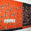 Batik Madura Pagi Sore KBM-4580