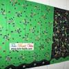 Batik Madura Pagi Sore KBM-4582