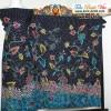 Batik Madura Tiga Motif KBM-7160
