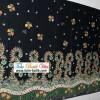 Batik Madura Motif Daun KBM-4411