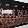 Batik Madura Tiga Motif KBM-4443