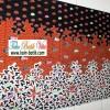 Batik Madura Tiga Motif KBM-4445