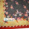 Batik Madura Podhek KBM-4655
