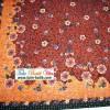 Batik Madura Podhek KBM-4657