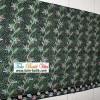 Batik Madura Tumbuhan KBM-4661