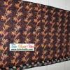 Batik Madura Tumbuhan KBM-4662