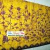 Batik Madura Serat Kayu KBM-4666