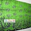 Batik Madura Serat Kayu KBM-4667