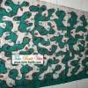 Batik Madura Serat Kayu KBM-4671