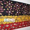 Batik Madura Tiga Motif KBM-4673