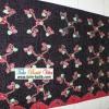 Batik Madura Daun KBM-4674
