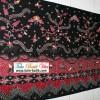 Batik Madura Tiga Motif KBM-4675