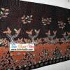 Batik Madura Tiga Motif KBM-4676