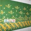 Batik Madura Tiga Motif KBM-4677