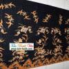 Batik Madura Flora Fauna KBM-4678