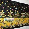 Batik Madura Tiga Motif KBM-4682