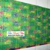 Batik Madura KBM-4683