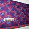 Batik Madura KBM-4684