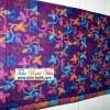 Batik Madura KBM-4686