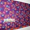 Batik Madura KBM-4690
