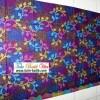 Batik Madura KBM-4692
