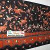 Batik Madura Tiga Motif KBM-4694