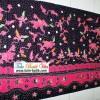 Batik Madura Tiga Motif KBM-4695