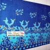 Batik Madura Tumbuhan KBM-4696