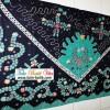 Batik Madura Unik KBM-4720