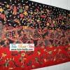 Batik Madura Tiga Motif KBM-4711