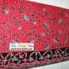 Batik Madura Tiga Motif KBM-4713