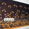 Batik Madura Tiga Motif KBM-4714