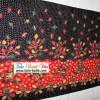Batik Madura Tiga Motif  KBM-4718